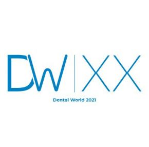 Dental World 2021