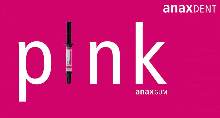 anaxGum kézikönyv, by Christian Coachmann
